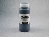 i2i Absolute Match E2 Dye Ink 16 oz bottle-Black