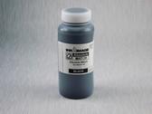 i2i Absolute Match E1 Dye Ink 8 oz bottle-Black