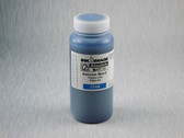 i2i Absolute Match E3 Pigment Ink 8oz bottle-Cyan