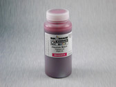 i2i Absolute Match E3 Pigment Ink 8oz bottle-Magenta