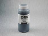 i2i Absolute Match E9 Pigment Ink 4 oz bottle-Photo Black