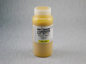 i2i Absolute Match E9 Pigment Ink 4 oz bottle-Yellow