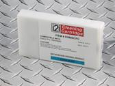 Epson 7880/9880 Cleaning Cyan Cartridge 220ml