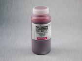 i2i Absolute Match E9 Pigment Ink 8 oz bottle-Magenta