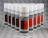 Lyson Print Guard, 400 ml aerosol (can not be shipped internationally or to Hawaii or Alaska)