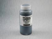 i2i Absolute Match E9 Pigment Ink 8 oz bottle-Matte Black