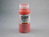 i2i Absolute Match E9 Pigment Ink 8 oz bottle-Orange