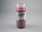 i2i Absolute Match E9 Pigment Ink 8 oz bottle-Red