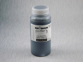 Cave Paint Elite pigment ink 4 oz Bottle - Matte Black