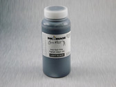Cave Paint Elite pigment ink 4 oz Bottle - Light Black