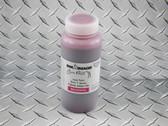 Cave Paint Elite T Series pigment ink 8 oz Bottle - Magenta