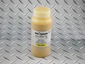Cave Paint Elite T Series pigment ink 8 oz Bottle - Yellow
