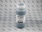 Cave Paint Elite T Series pigment ink 8 oz Bottle - Matte Black