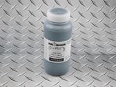Cave Paint Elite T Series pigment ink 500 ml Bottle - Photo Black