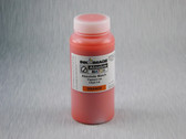 i2i Absolute Match E9 Pigment Ink 32 oz bottle-Orange