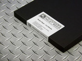 """i2i Premium Gloss Photo Paper, 10.4 mil, 265 gsm, 13"""" x 19"""", 50 sheets"""