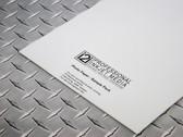 "i2i Premium Gloss Photo Paper, 8 mil, 200 gsm, 8.5"" x 11"", 10 sheet sample pack"