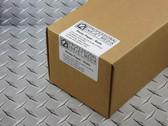 "i2i Premium Gloss Metallic Photo Paper, 10.4 mil, 265 gsm, 24"" x 100' roll"
