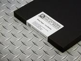 "i2i Premium Gloss Metallic Photo Paper, 10.4 mil, 265 gsm, 11"" x 17"", 50 sheets"