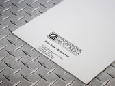 "i2i Premium Gloss Metallic Photo Paper, 10.4 mil, 265 gsm, 8.5"" x 11"", 10 sheet sample pack"