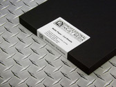 "i2i Aspen 31 lb, 120 gsm Matte Bond Paper, 8.5"" x 11"", 20 sheet sample pack"