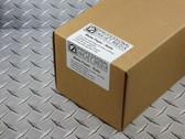 """i2i Premium Presentation Matte paper 42 lb, 150 gsm, 44"""" x 150' roll"""