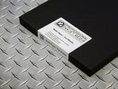 "i2i Premium Presentation Matte Double sided paper 44 lb, 165 gsm, 17"" x 22"" x 50 sheets"