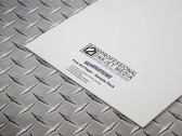 "i2i Generations Royal Velvet Duo Double Sided Fine Art paper 230 gsm, 8.5"" x 11"", 10 sheet sample pack"