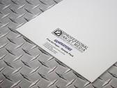 "i2i Generations Royal Riviera Etching Fine Art paper 320 gsm, 8.5"" x 11"", 10 sheet sample pack"