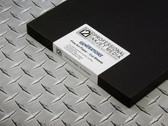 """i2i Generations Royal Riviera Cold Press Fine Art paper 320 gsm, 11"""" x 17"""", 25 sheets"""