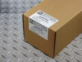 "i2i Generations Ultra Matte Canvas 400 gsm, 44"" x 40' roll"