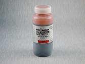 i2i Absolute Match C1 Dye Ink 4 oz bottle-Red