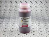 Ink2image Sublim8 V1 dye sublimation ink, 4 oz bottle - Magenta