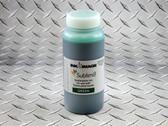 Ink2image Sublim8 V1 dye sublimation ink, 4 oz bottle - Green
