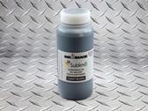 Ink2image Sublim8 V2 dye sublimation ink, 4 oz bottle - Light Black