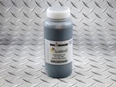 Ink2image Sublim8 V2 dye sublimation ink, 4 oz bottle - Light Light Black