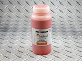 Ink2image Sublim8 V1 dye sublimation ink, 500 ml bottle - Orange