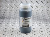 Ink2image Sublim8 V1 dye sublimation ink, 1 liter bottle - Light Black