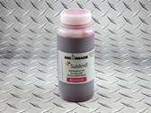Ink2image Sublim8 V2 dye sublimation ink, 500 ml bottle - Magenta