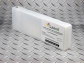 Sublim8 700 ml cleaning cartridge for dye sublimation inks for Epson SureColor P6000/7000/8000/9000 - Matte Black