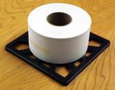 "i2i Premium Gloss Paper 10.4 mil, 265 gsm, 4"" x 328' roll"