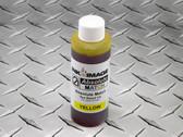 Absolute Match C7 Dye ink, 500 ml bottle - Yellow