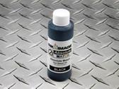 Absolute Match C7 Dye ink, 500 ml bottle - Black (dye)