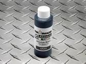 Absolute Match C7 Dye ink, 500 ml bottle - Gray