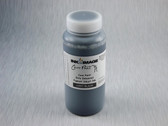 Cave Paint Elite Enhanced pigment ink 8 oz Bottle - Light Black