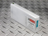 Cleaning cartridge for Fuji DX 100 Dry Lab - Cyan