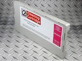 Cleaning cartridge for Fuji DL410, DL430, DL450 Dry Lab - Magenta
