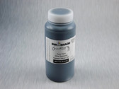 Cave Paint Elite Enhanced pigment ink 1 Liter Bottle - Matte Black
