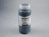 Cave Paint Elite Enhanced pigment ink 4 oz Bottle - Matte Black
