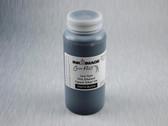 Cave Paint Elite Enhanced pigment ink 4 oz Bottle - Photo Black